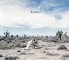 Aimer / daydream