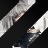 REOL / Σ [CD+DVD] [限定]