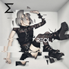REOL / Σ