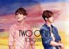 TOHOSHINKI / Two of Us