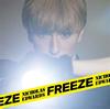 ニコラス・エドワーズ / Freeze(通常盤B)