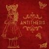 Royz / ANTITHESIS(C Type)