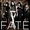 Mary's Blood / FATE