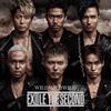 EXILE THE SECOND / WILD WILD WILD [CD+DVD]