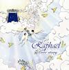 Raphael / Love story-2000020220161101- [CD] [アルバム] [2016/10/26発売]