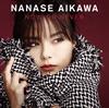 相川七瀬 / NOW OR NEVER [CD+DVD] [CD] [アルバム] [2016/10/26発売]