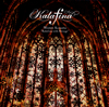 "Kalafina / Winter Acoustic""Kalafina with Strings"""