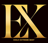EXILE / EXTREME BEST [4Blu-ray+3CD]
