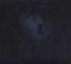 青葉市子、新作『マホロボシヤ』をリリース 草月ホールでのワンマン・ライヴも決定