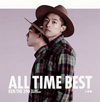 KEN THE 390 / KEN THE 390 ALL TIME BEST〜THE 10TH ANNIVERSARY〜 [2CD] [CD] [アルバム] [2016/10/26発売]