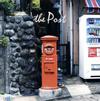 リーガルリリー / the Post