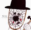 トクマルシューゴ / TOSS [紙ジャケット仕様] [CD] [アルバム] [2016/10/19発売]