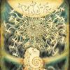 ASYLUM / AWAKE IN A REVISITED WORLD [CD] [アルバム] [2016/10/19発売]