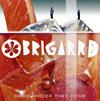 オブリガード / オブリガーダー・ゼイ・カム [CD] [アルバム] [2016/09/14発売]