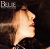 中森明菜 / Belie
