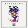 KANDYTOWN / KANDYTOWN [CD] [アルバム] [2016/11/02発売]