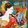チャイコフスキー:「眠りの森の美女」(全曲) プレヴィン / LSO