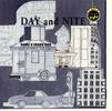 ISSUGI&GRADIS NICE / DAY and NITE [CD] [アルバム] [2016/11/02発売]