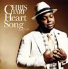 クリス・ハート / Heart Song Tears [CD+DVD] [限定] [CD] [アルバム] [2016/10/19発売]