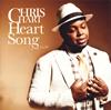 クリス・ハート / Heart Song Tears [CD] [アルバム] [2016/10/19発売]