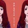 MOSHIMO / 命短し恋せよ乙女