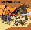 MONOEYES / Get Up E.P.