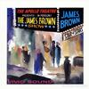ジェームス・ブラウン / ライヴ・アット・ジ・アポロ[+4] [紙ジャケット仕様] [SHM-CD] [限定] [アルバム] [2016/11/30発売]