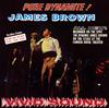 ジェームス・ブラウン / ピュア・ダイナマイト! [紙ジャケット仕様] [SHM-CD] [限定] [アルバム] [2016/11/30発売]