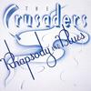 クルセイダーズ / ラプソディ&ブルース [SHM-CD] [再発] [アルバム] [2016/11/23発売]