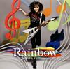山本彩 / Rainbow