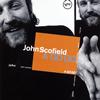 ジョン・スコフィールド / A GO GO[+2] [SHM-CD]