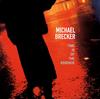 マイケル・ブレッカー / タイム・イズ・オブ・ジ・エッセンス[+1] [SHM-CD] [再発] [アルバム] [2016/11/23発売]