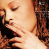 カサンドラ・ウィルソン / トラヴェリング・マイルス[+1] [SHM-CD]