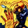 RHファクター(ロイ・ハーグローヴ) / ハード・グルーヴ[+2] [SHM-CD] [アルバム] [2016/11/23発売]