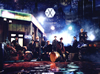 EXO / COMING OVER