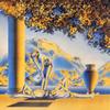 ムーディー・ブルース / 新世界への道程[+2] [紙ジャケット仕様] [SHM-CD] [限定] [再発] [アルバム] [2016/11/23発売]