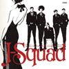 J-Squad / J-Squad