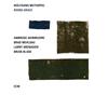 ウォルフガング・ムースピール / ライジング・グレース [CD] [アルバム] [2016/11/16発売]