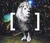 [Alexandros] / EXIST! [CD+DVD] [限定]
