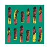 ザ・タイマーズ / ザ・タイマーズ スペシャル・エディション [2CD+DVD] [CD] [アルバム] [2016/11/23発売]