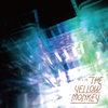 THE YELLOW MONKEY / 砂の塔 [紙ジャケット仕様] [CD] [シングル] [2016/10/19発売]