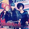 THRIVE / 「B-PROJECT」〜Needle No.6