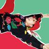 AI / ハッピークリスマス / HEIWA / ミラクル [CD] [シングル] [2016/11/02発売]
