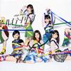 AKB48 / ハイテンション(Type C)