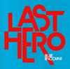 BLUE ENCOUNT / LAST HERO