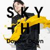 SKY-HI / Double Down