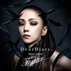 Namie Amuro / Dear Diary / Fighter [CD+DVD]