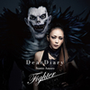 Namie Amuro / Dear Diary / Fighter [限定] [CD] [シングル] [2016/10/26発売]
