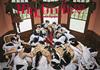 清竜人25 / My Girls〓[ハート] [トールケース仕様] [CD+2DVD] [限定] [CD] [シングル] [2016/11/09発売]