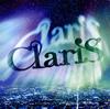 ClariS / again [CD+DVD] [限定] [CD] [シングル] [2016/11/30発売]